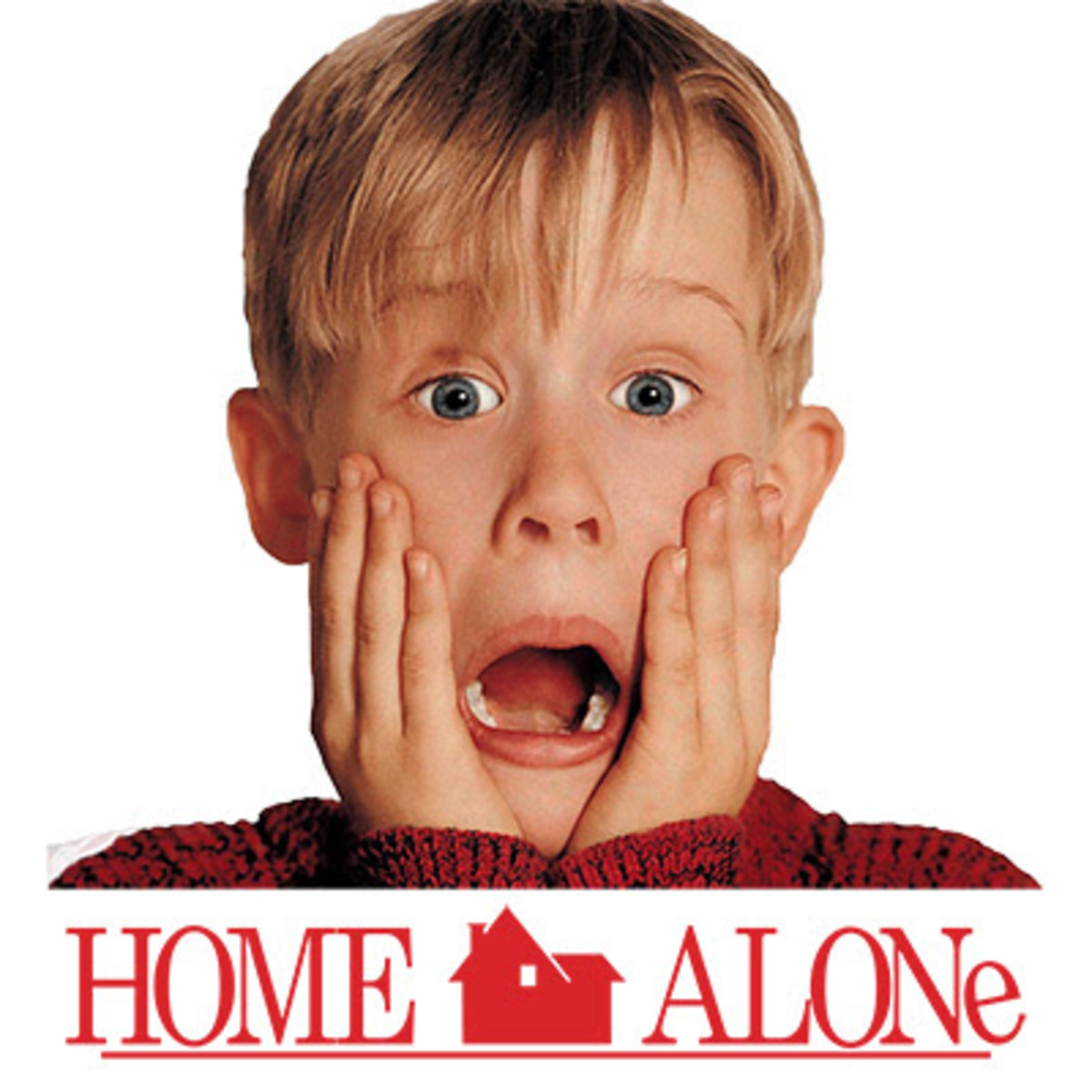 """Things I Always Wonder About """"Home Alone"""""""