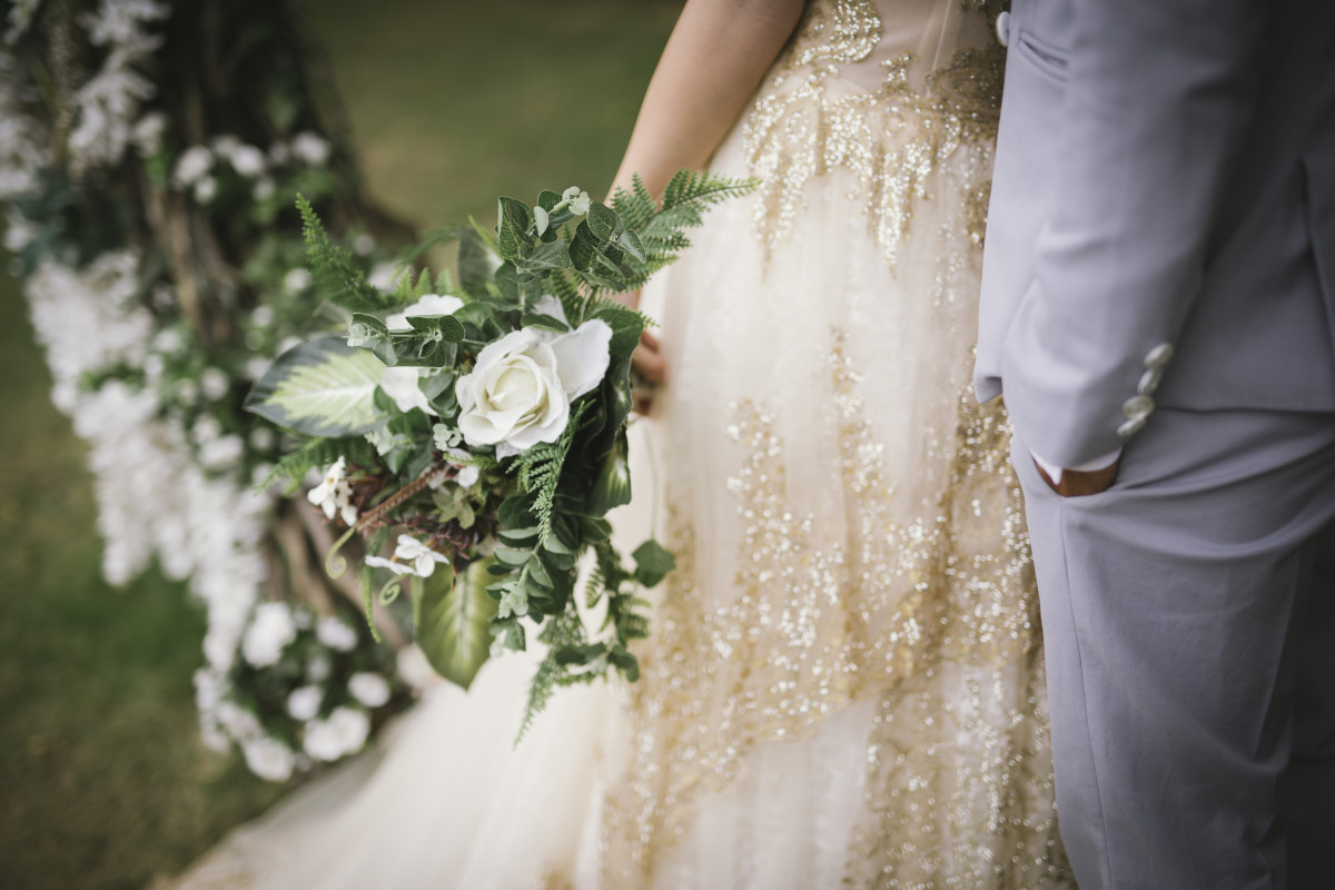 Requirements and How to Have a Civil Wedding in the Philippines