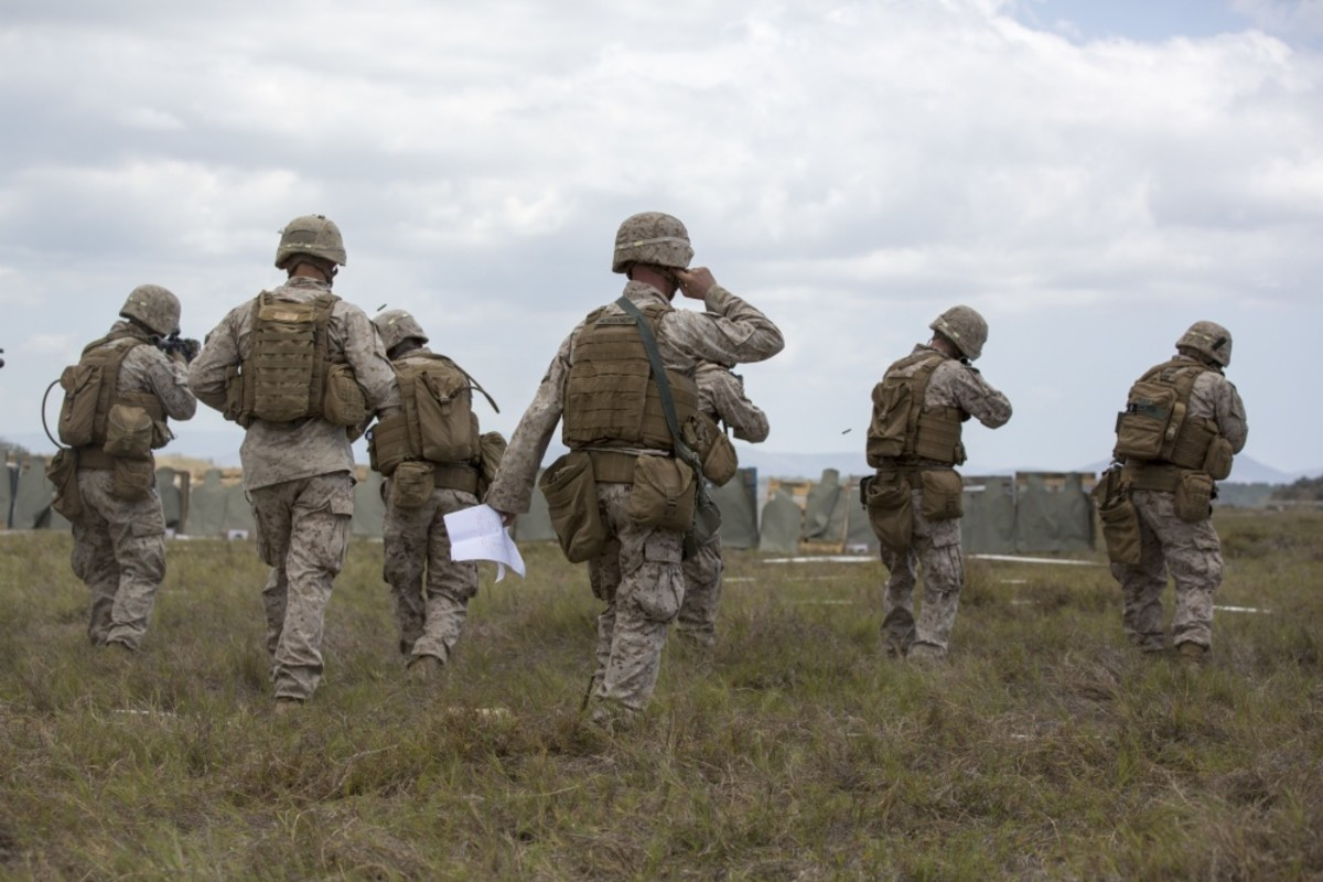 5 Cancelled Military Operations That Would've Changed History