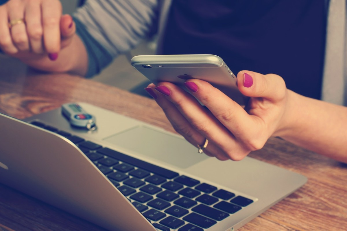 5-ways-to-deliver-a-stellar-phone-interview
