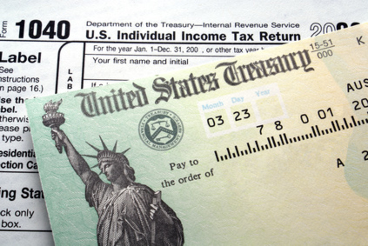2018 Federal Income Tax Changes: What Helps? What Hurts?