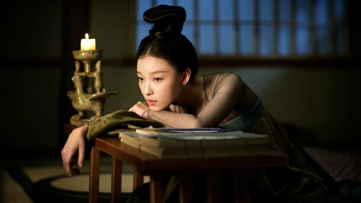 15 Best Chinese Dramas You Should Watch Now