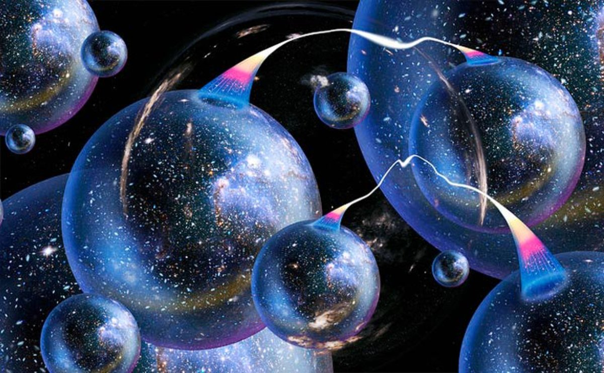 Does Quantum Entanglement Explain Spacetime and How Does It Relate Back to Quantum Gravity?