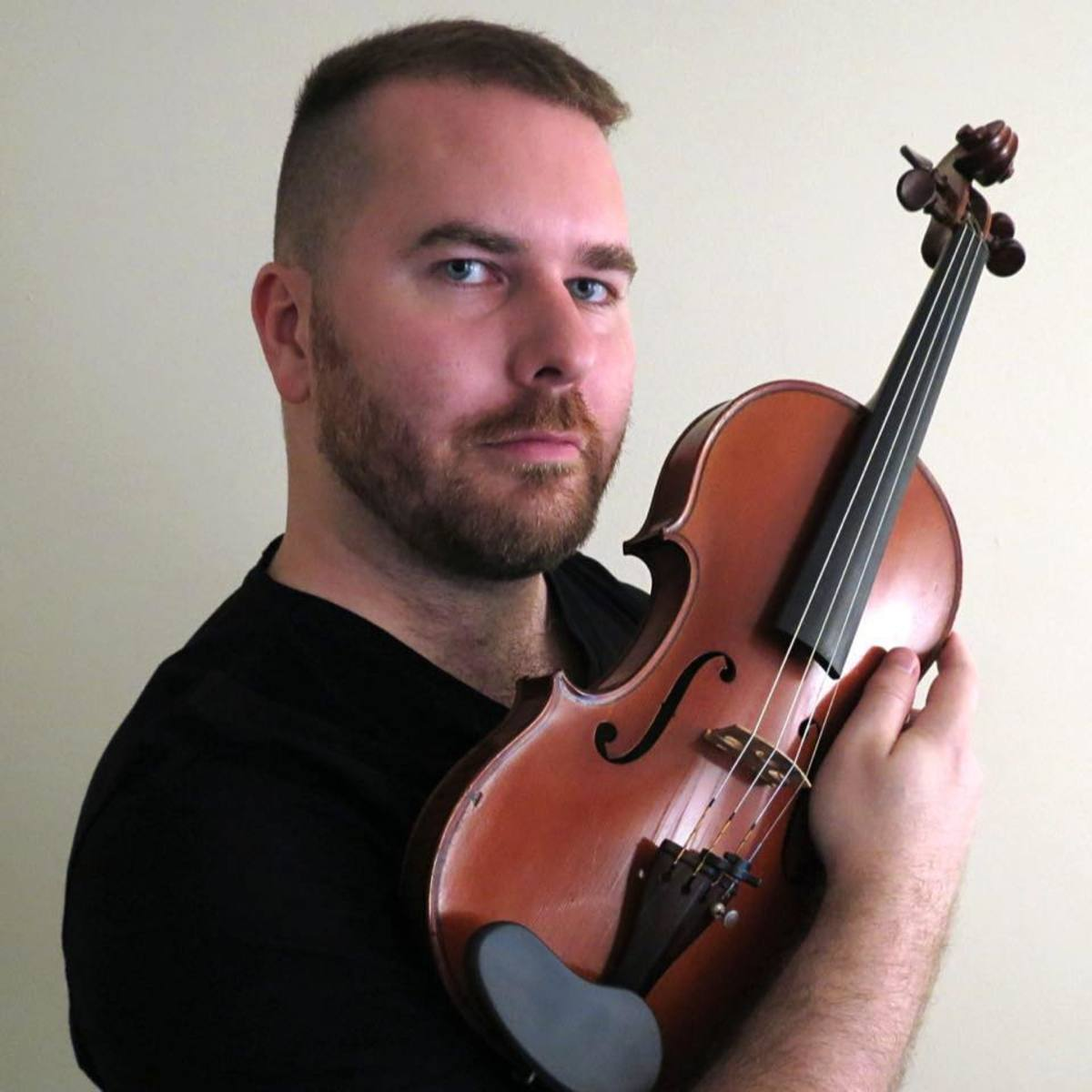 An Interview with Video Game Composer and Violinist Jeff Ball