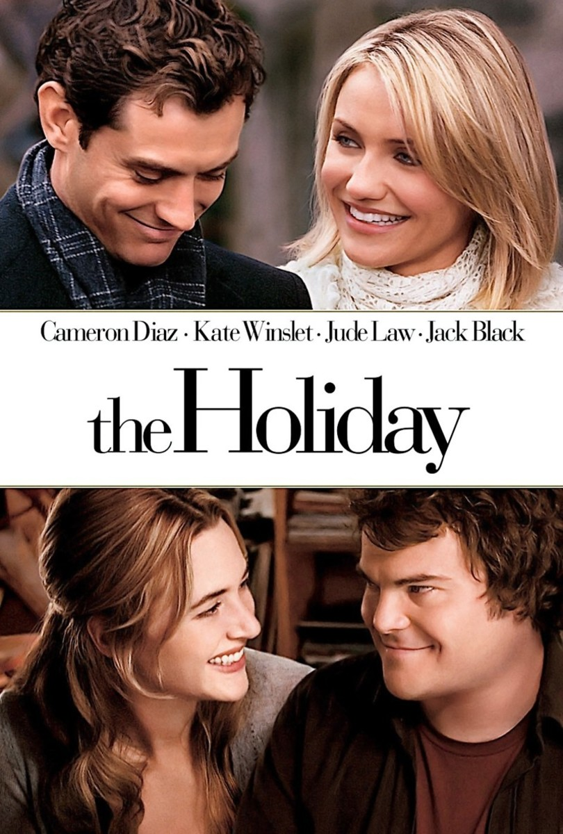 fun-facts-about-the-film-the-holiday