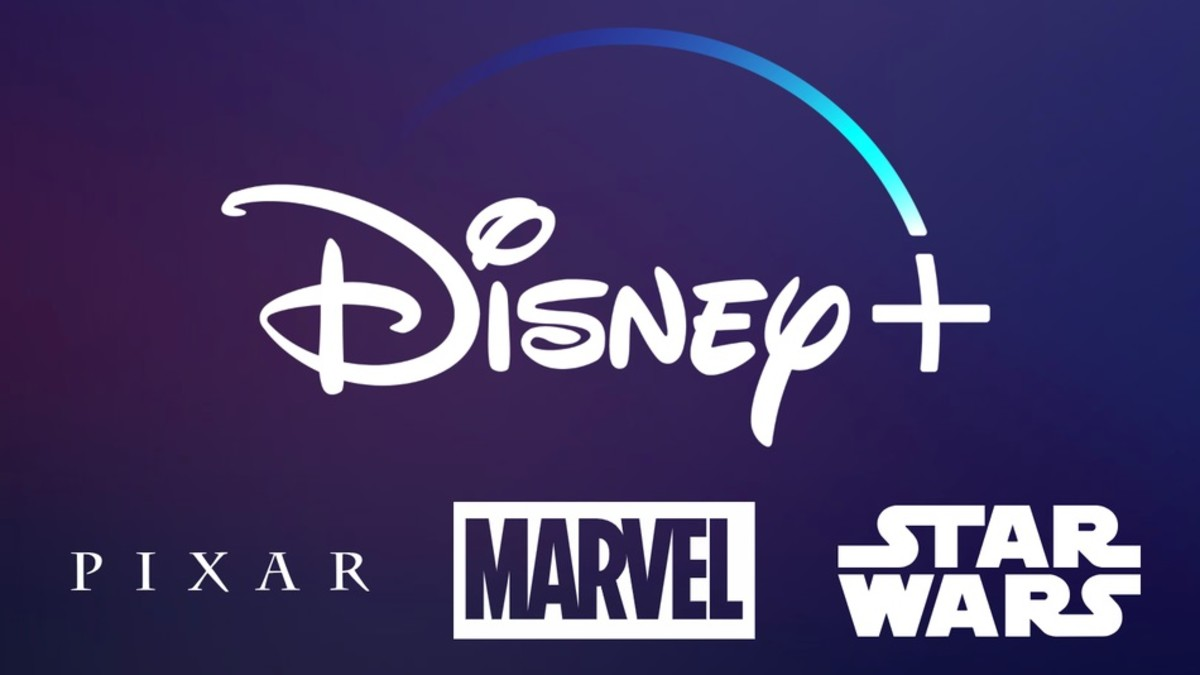 Disney+ Will Be the #1 Streaming Platform by 2020