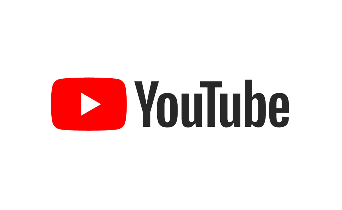 Top 14 Sites Like YouTube (But Better)