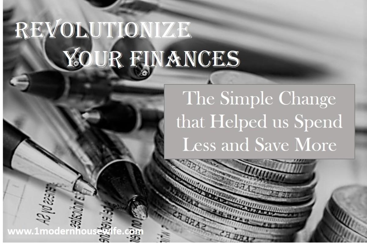 revolutionize-your-finances