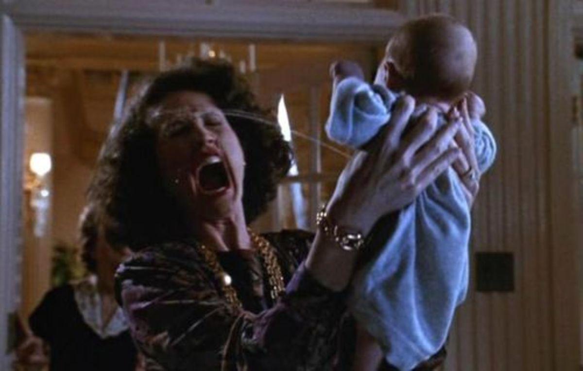 'Problem Child' (1990): Junior Was Not a Problem