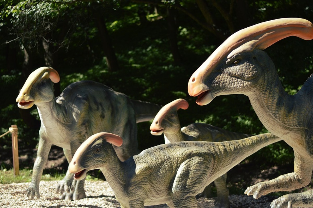 ferdinand-and-the-dinosaurs-a-ya-sci-fi-short-story-chapter-6