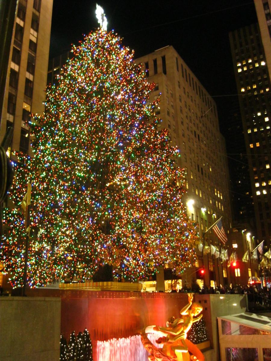 truemeaningchristmas