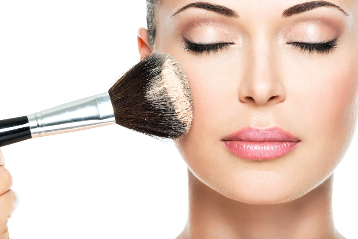 Avoid These Beauty Mistakes That Age You