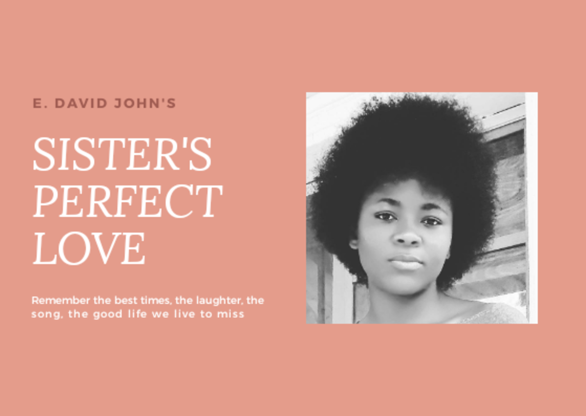 a-sisters-perfect-love