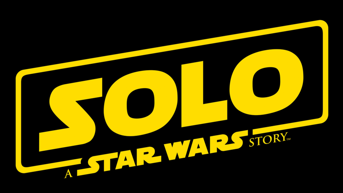 'Solo: A Star Wars Story' - A Stellar Review