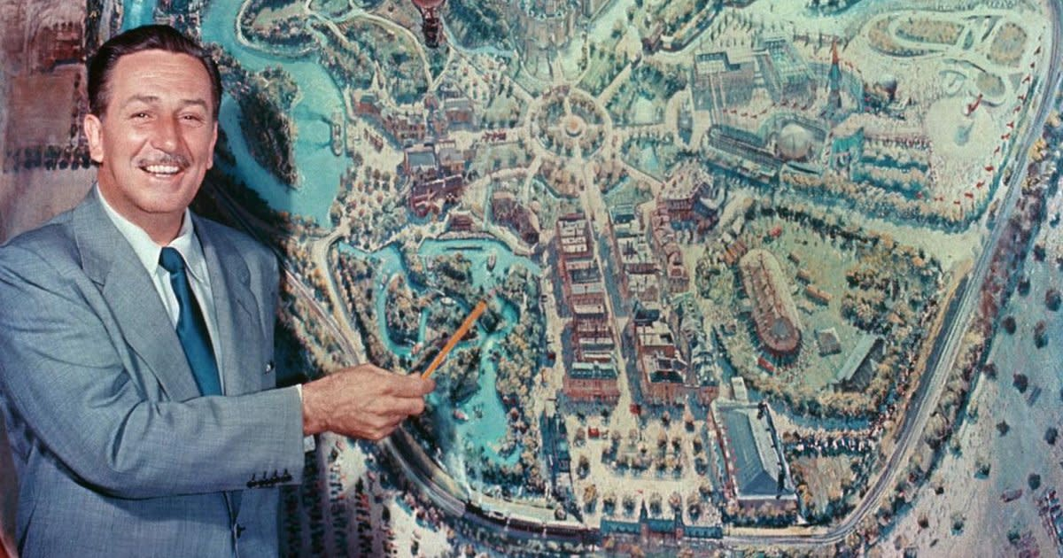 Disney Disasters: 15 Accidents and Incidents That Prove Disneyland Is Not Perfect