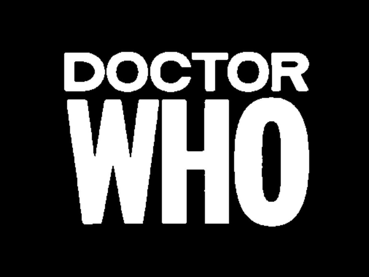 'Doctor Who' Season 1 Story 2 Review