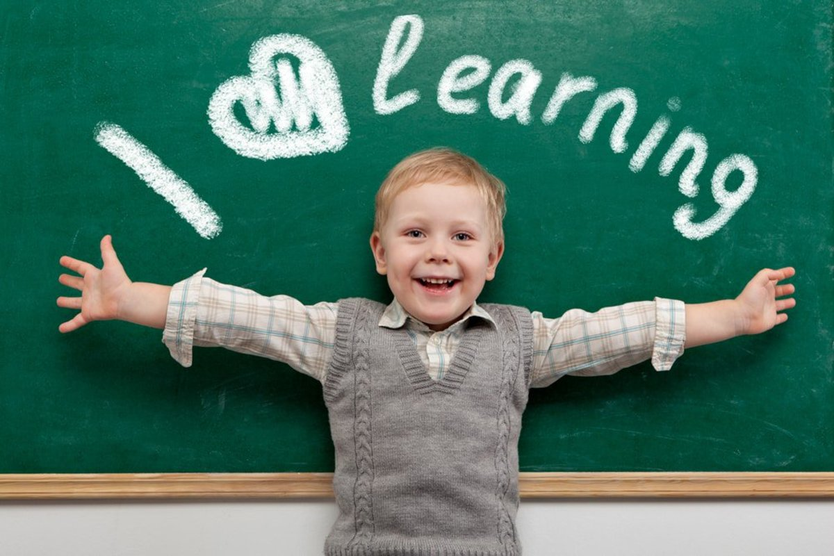 7 Fun Ways to Fight Learning Loss During Summer Break
