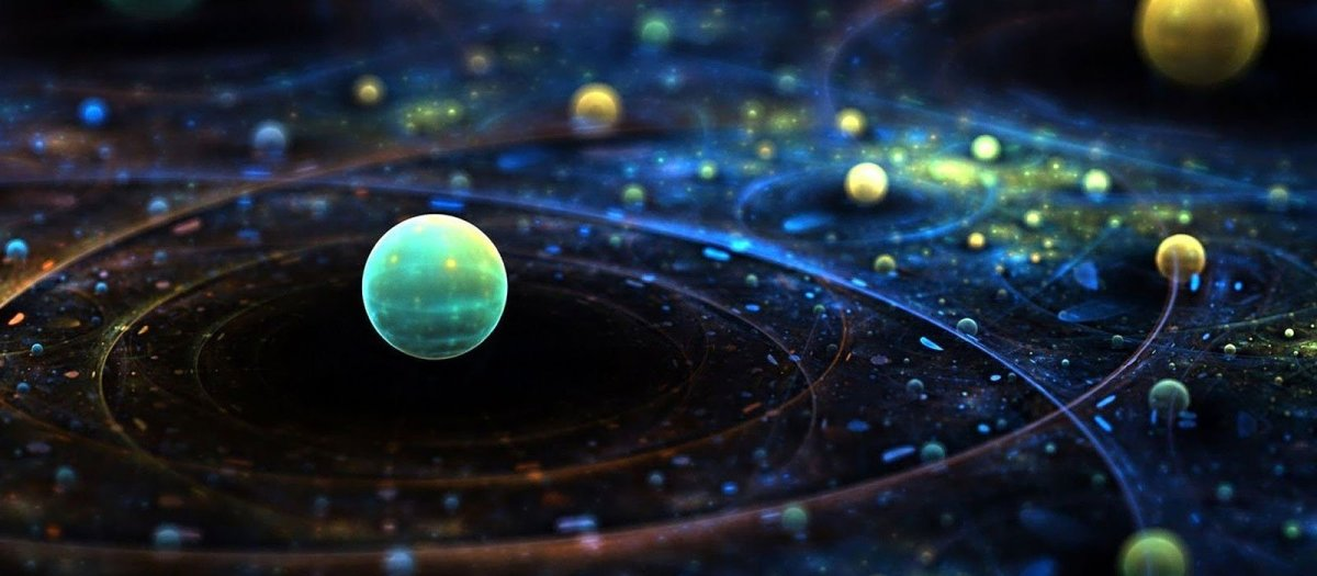 What Are the Physics of Life?