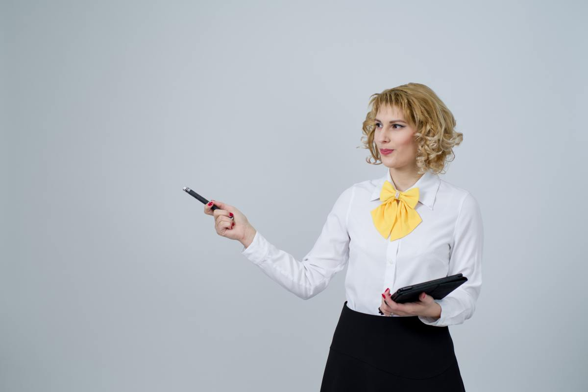 4-proven-teaching-techniques-to-engage-students