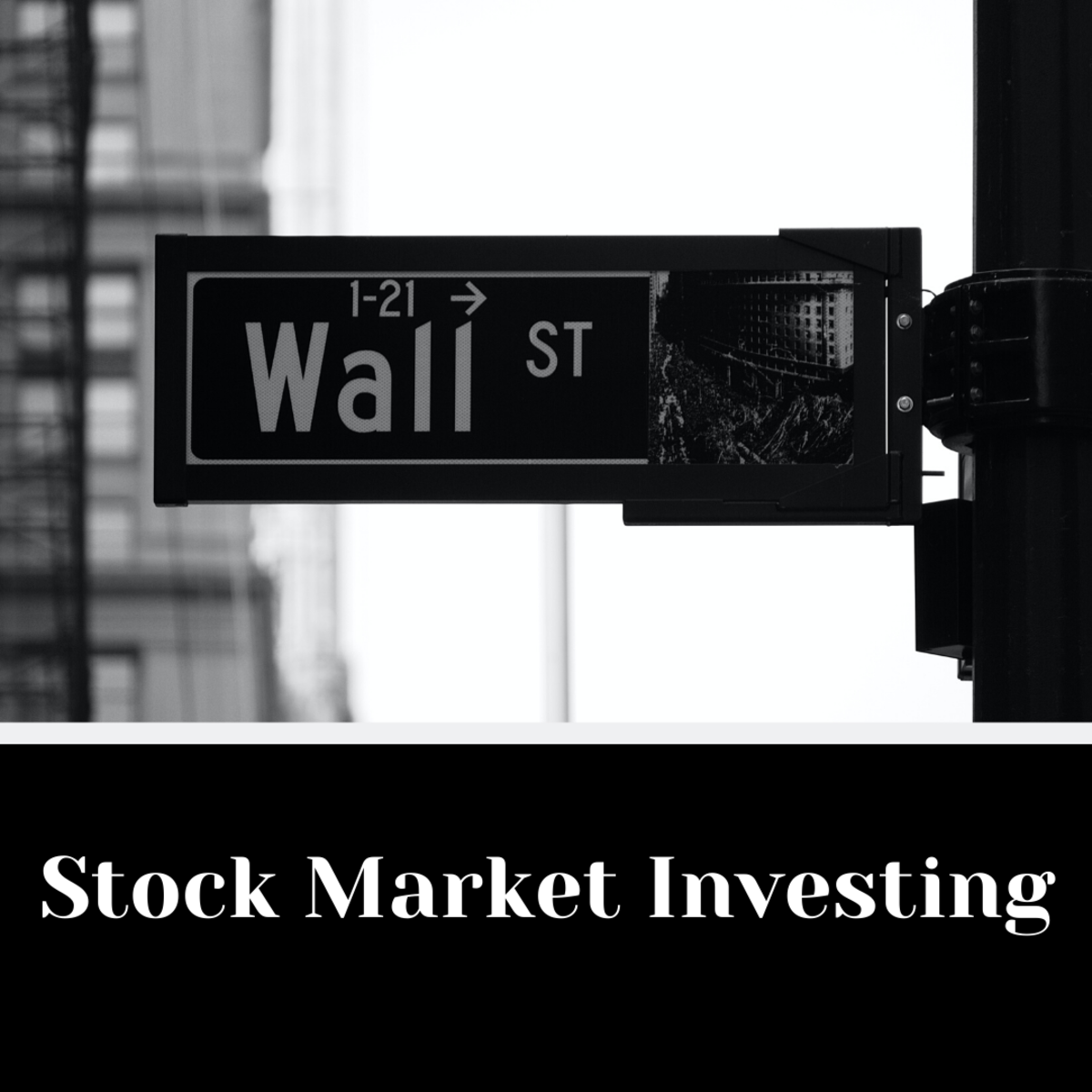 Stock Market Investing: Index Funds 101
