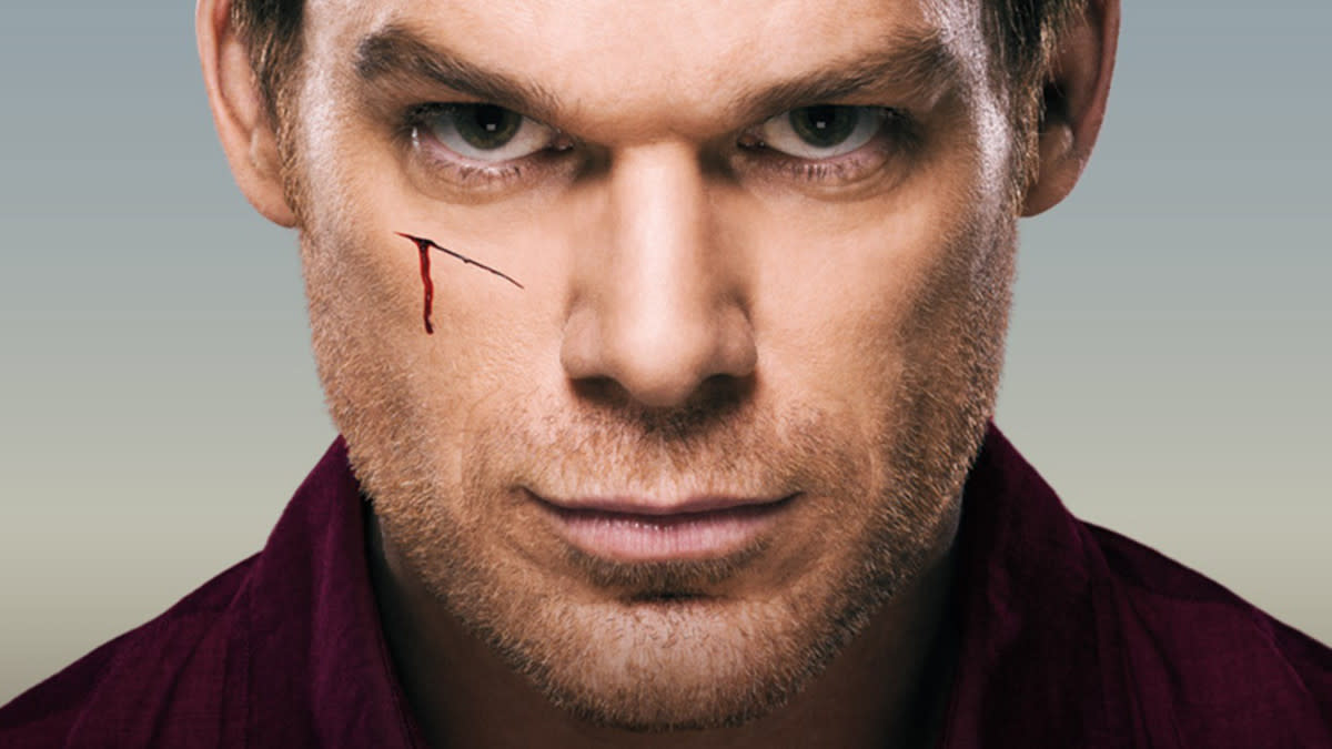 "Showtime's ""Dexter"" Was Really Homophobic"