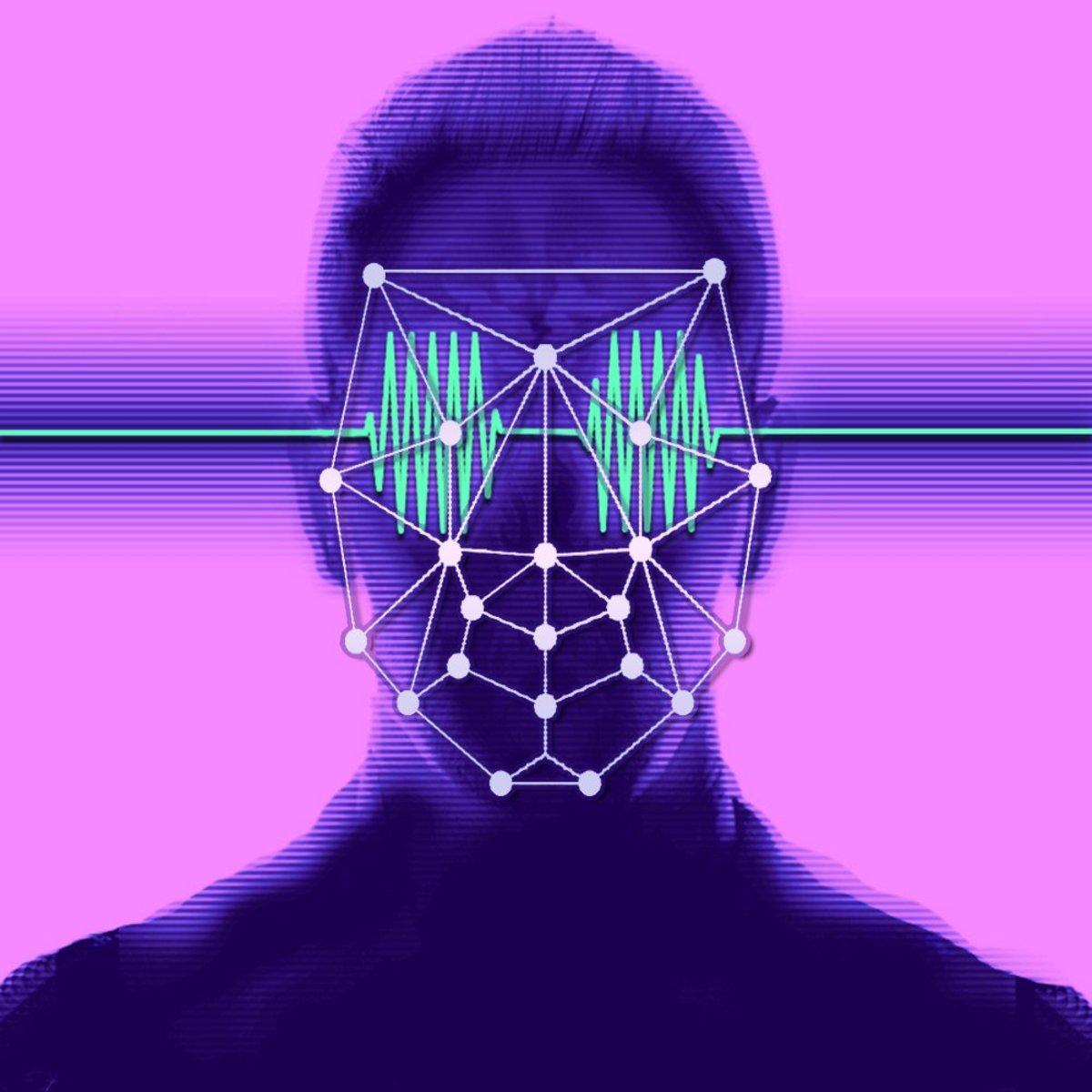 An Interview with Canadian Synthwave Producer Mirrorvoid