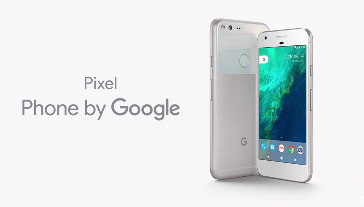 Does the Google Pixel Still Hold Up in 2019?