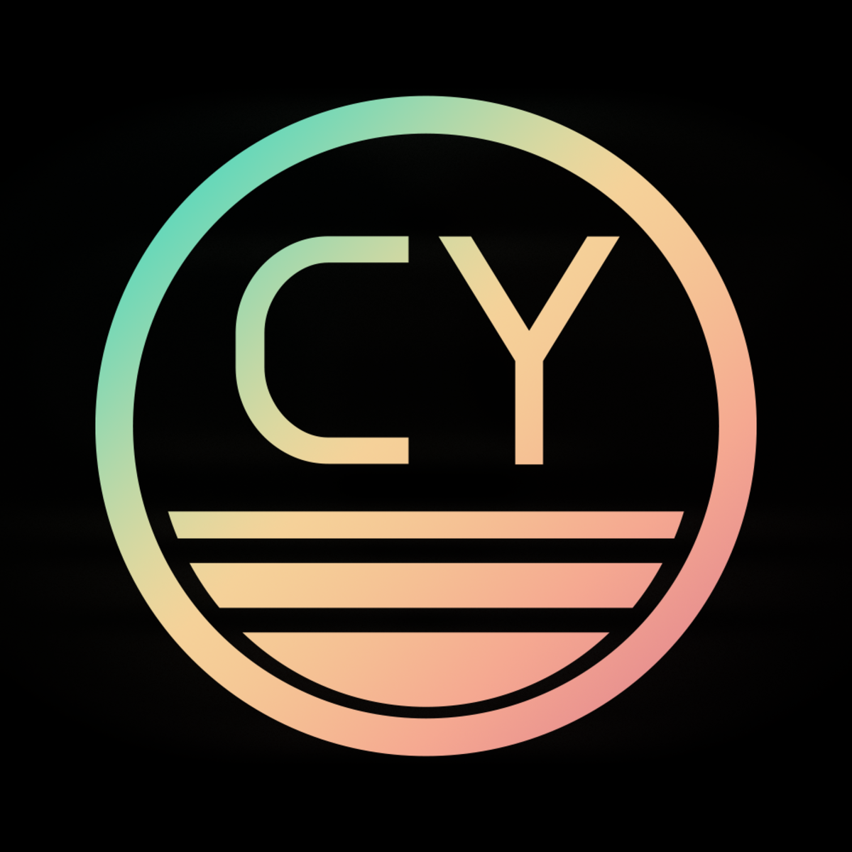 #Synthfam Interview: Chase Yesterday