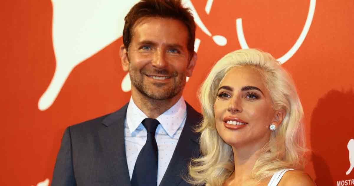 Bradley Cooper and Lady Gaga's Zodiac Compatibility