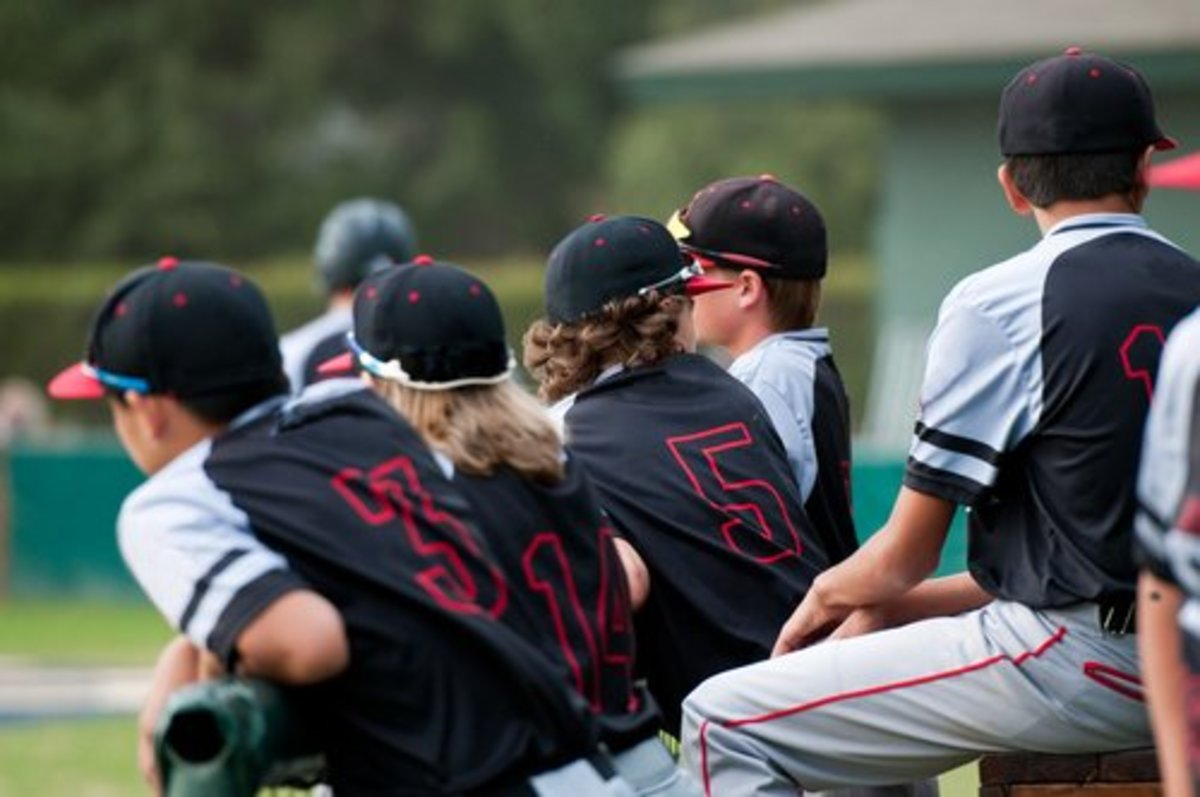 Travel baseball is a lot more competitive and requires more commitment than recreational baseball leagues.