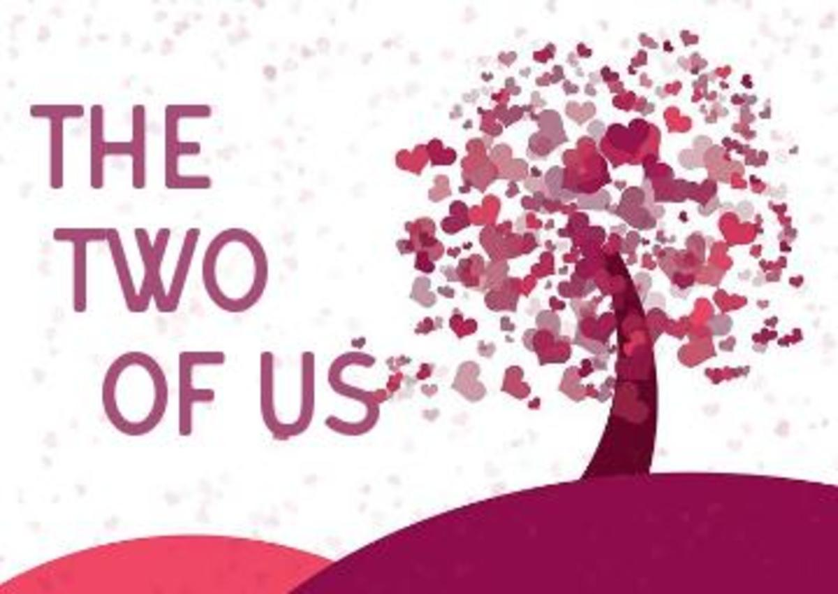 poem-the-two-of-us