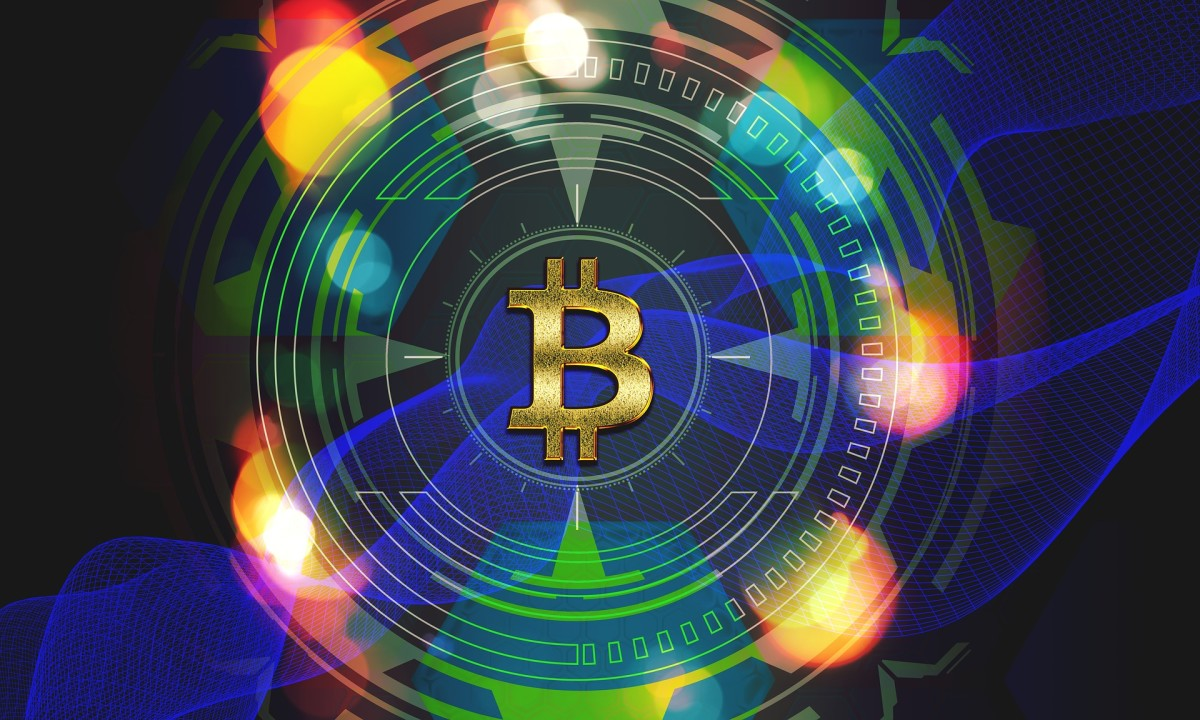 the-bitcoin-bubble-why-optimistic-investors-may-have-been-right