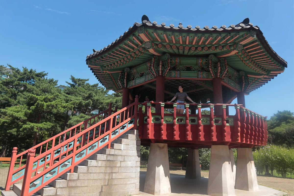 5 Fun Day Trips From Seoul (From Nami Island to the DMZ)
