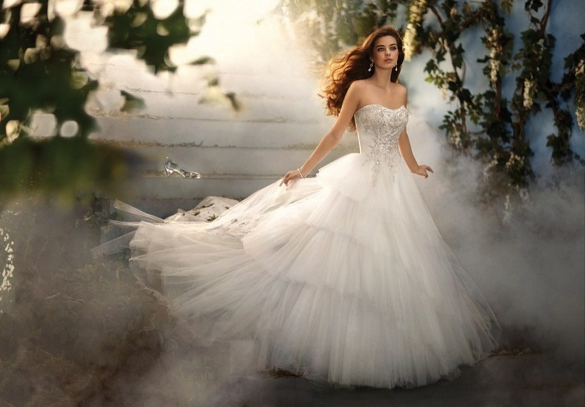 . . .Silent, Silken Princess (Passionate Confession)