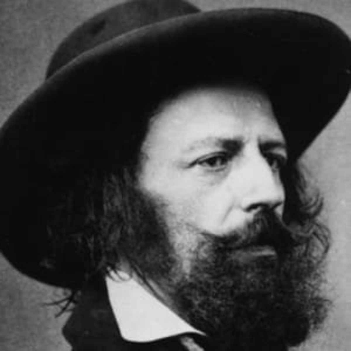 Analysis of Poem Ulysses by Alfred, Lord Tennyson