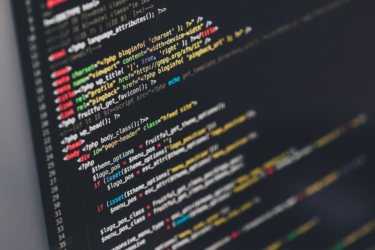 As IT is one of the fastest moving industries in the world, what developers fear the most is falling behind the latest technologies. More often than not, the best developers only accept jobs that help them grow and utilize the latest technologies.