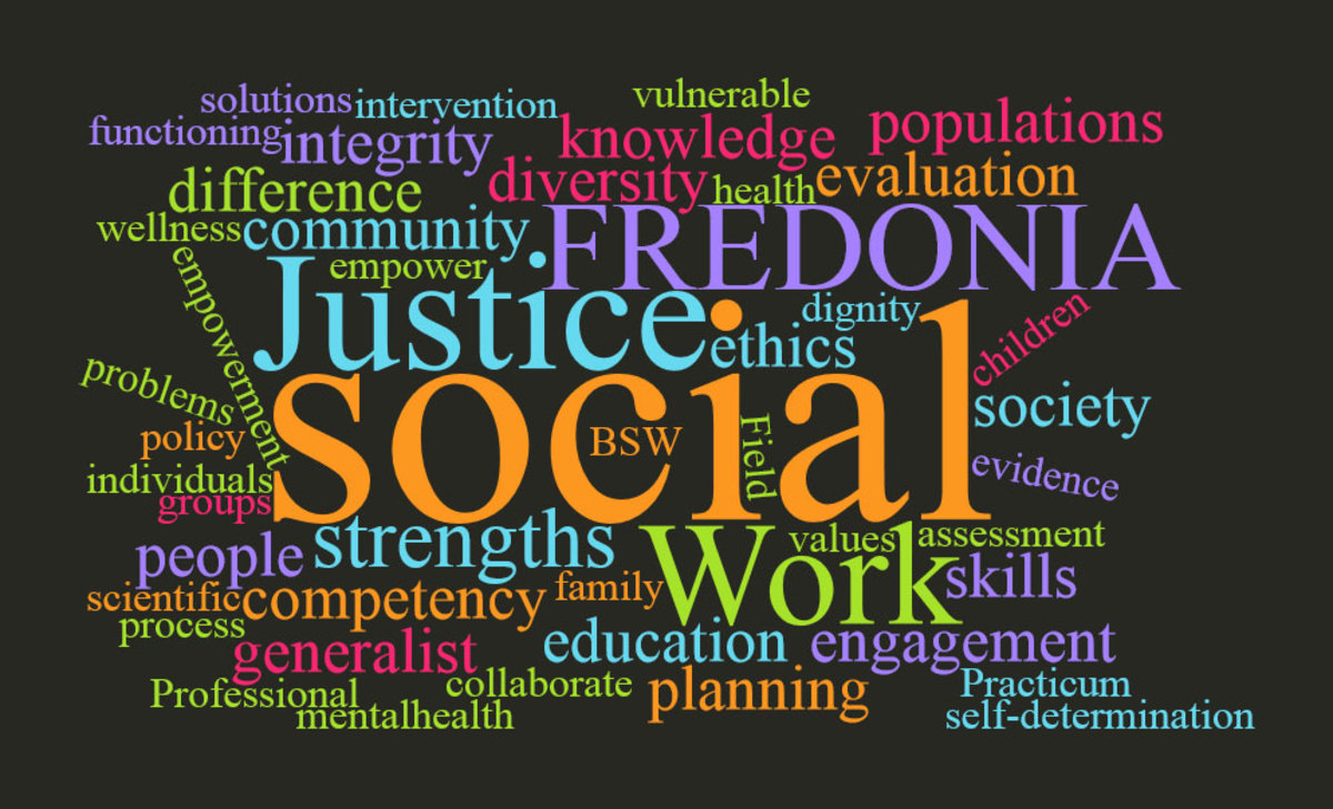 Five Assessment Tools Social Work Students Should Know