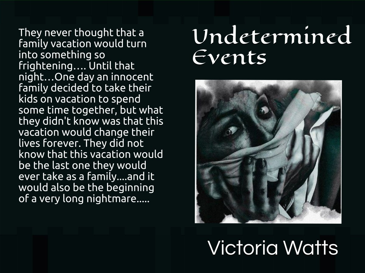 Wandering Groves: Undetermined Events (Originally Grove Suites) chapter 9