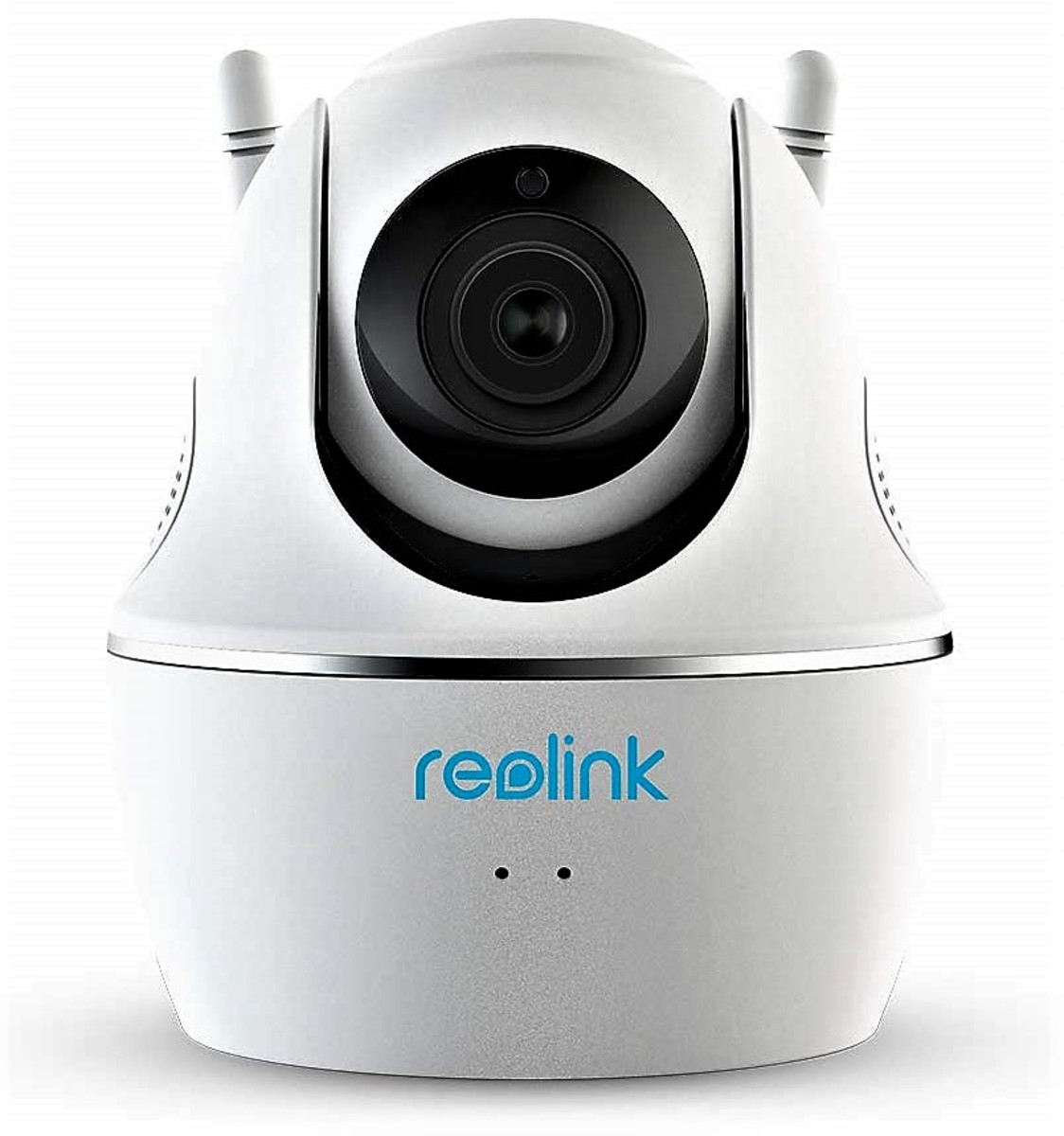 Reolink C2 Pro: The Best Indoor Smart Security Camera