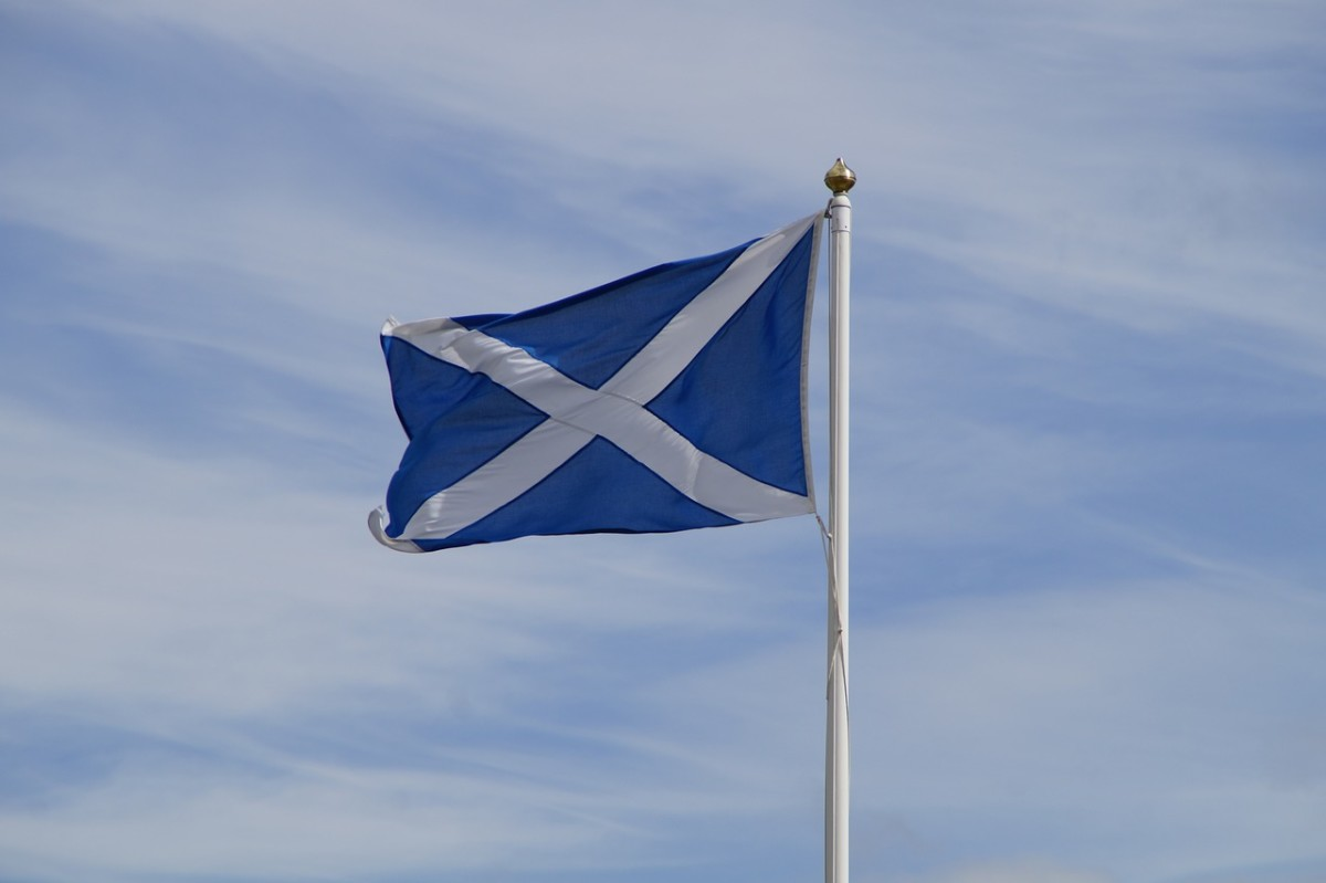 25 Useful Phrases and Vocabulary in Scottish Gaelic