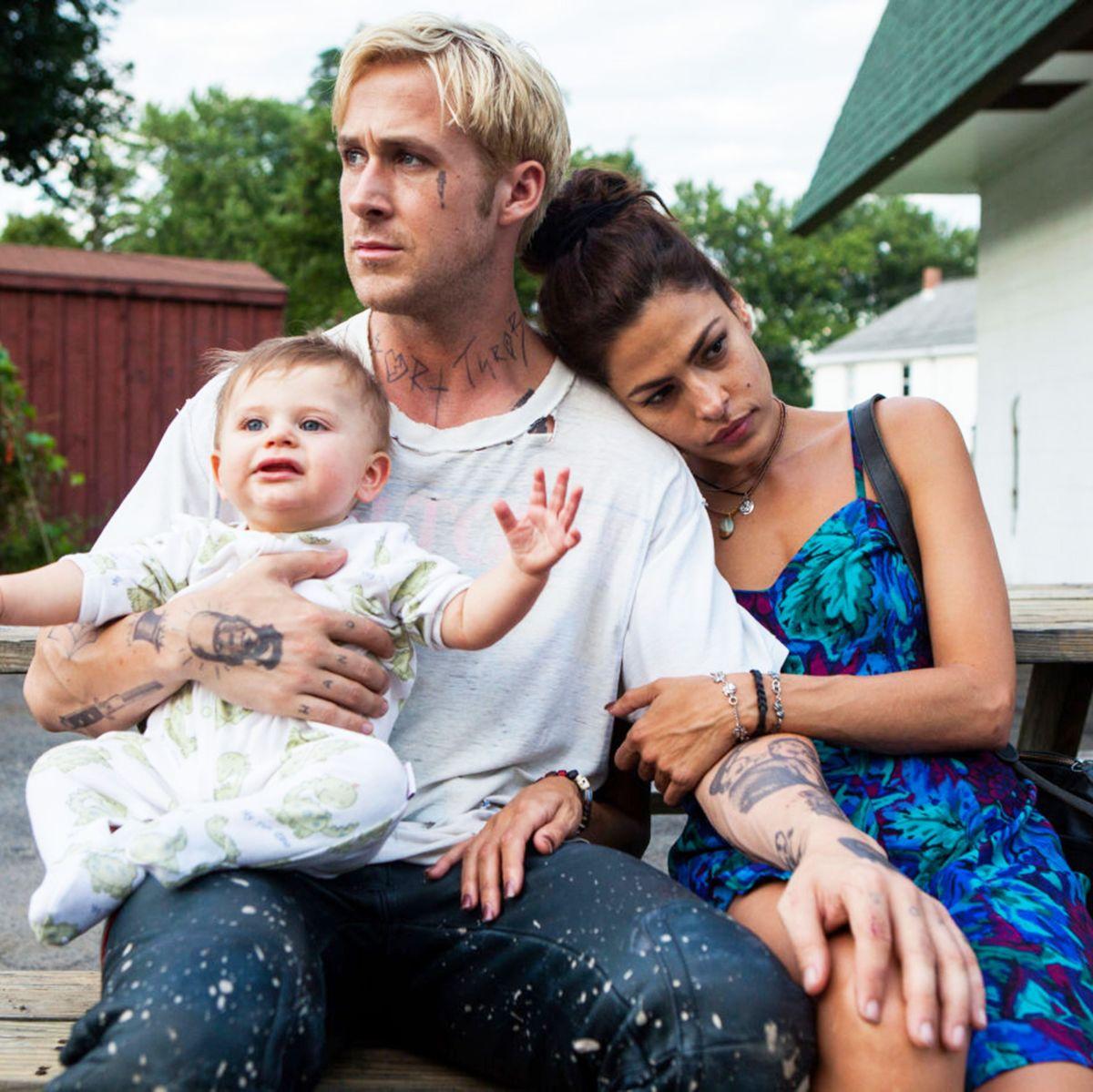 Ryan Gosling and Eva Mendes Zodiac Compatibility