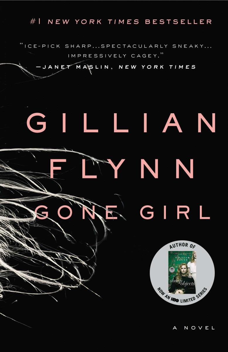 The Contemporary Gothic: Neoliberalism in Gone Girl