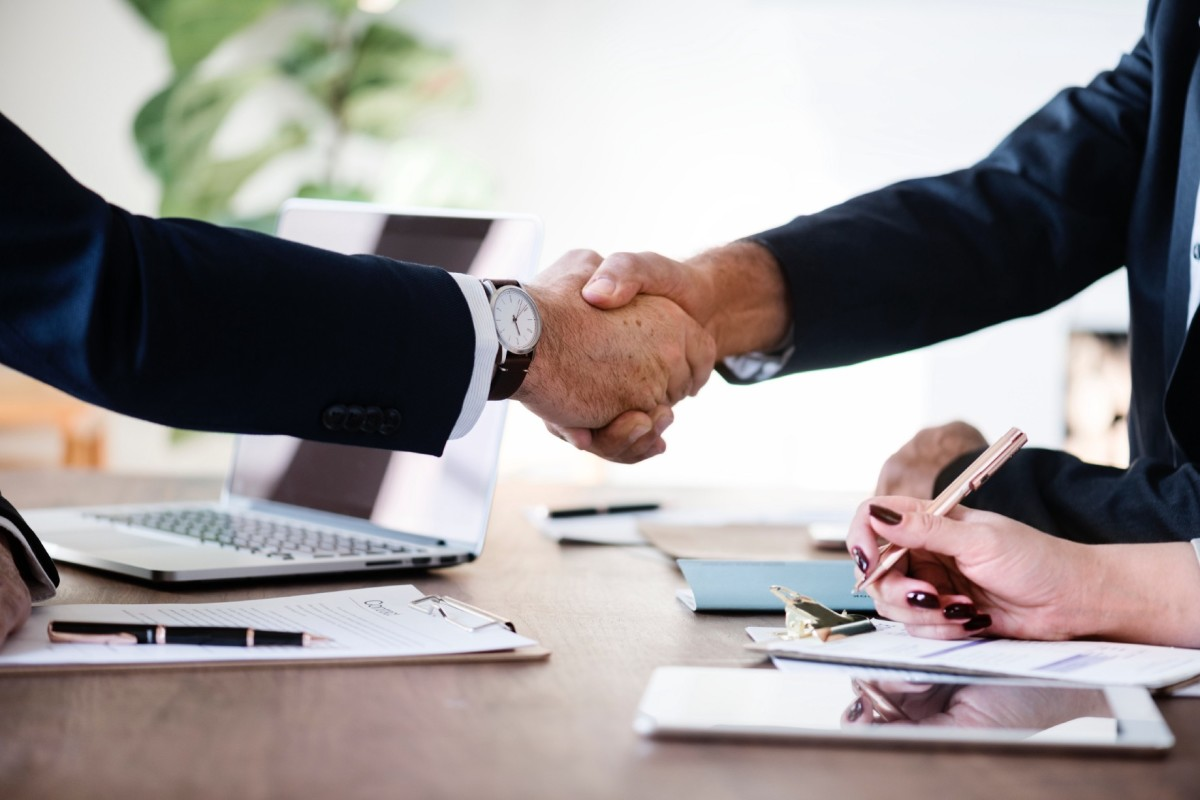 Always negotiate your bills at the end of any contract, this article will give you the advice you need to lower your costs.