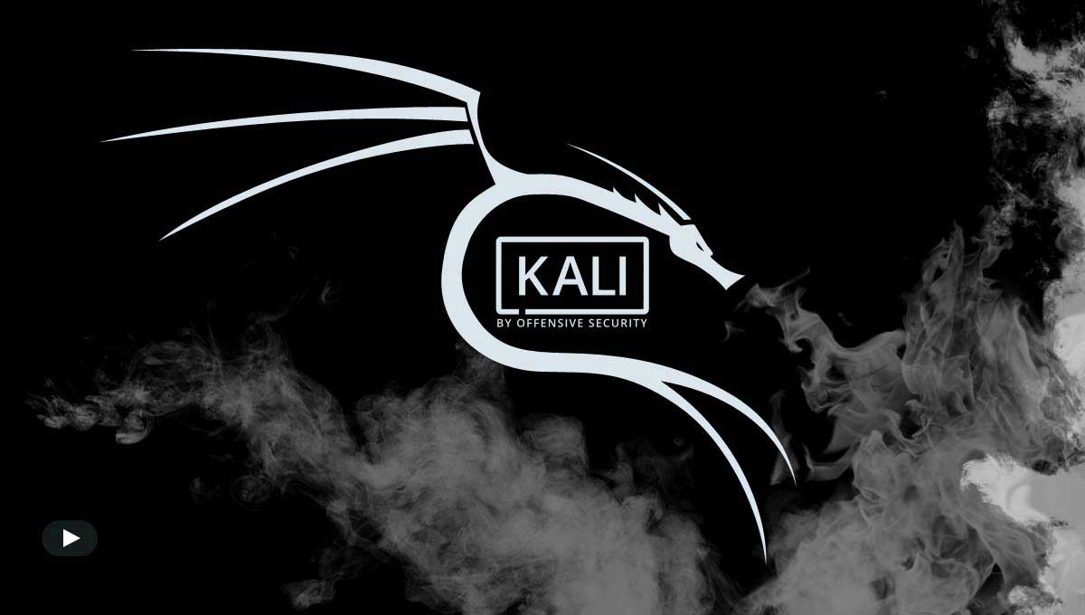 How To Install Kali Nethunter In Termux Without Root