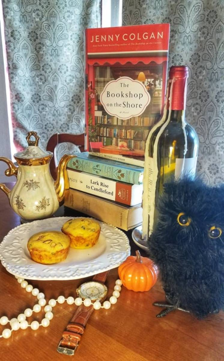 the-bookshop-on-the-shore-book-discussion-and-recipe