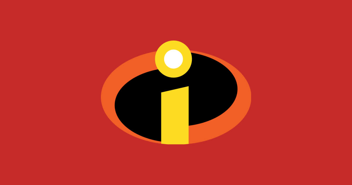 Why the Incredibles Is My Favourite Pixar Movie