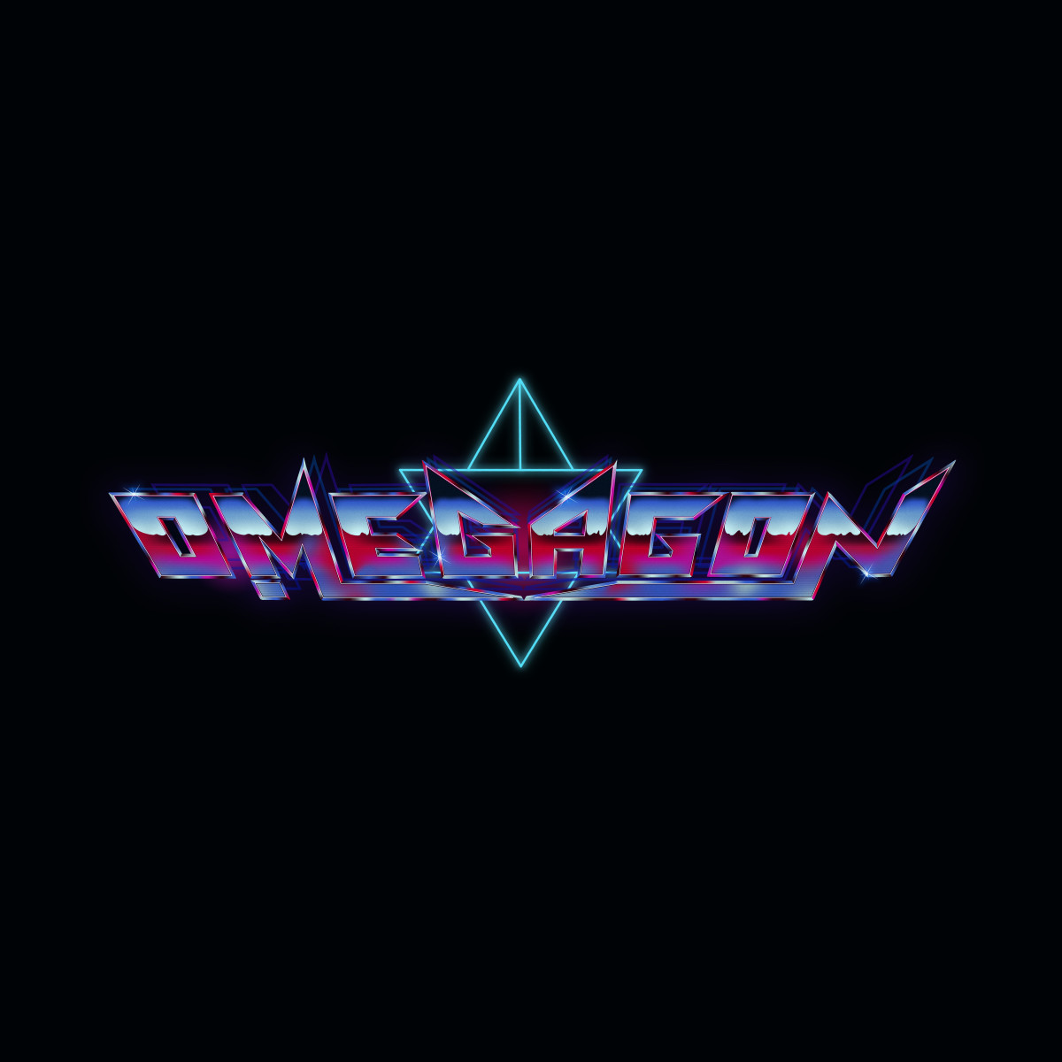 An Interview with UK Synthwave Producer Omegagon