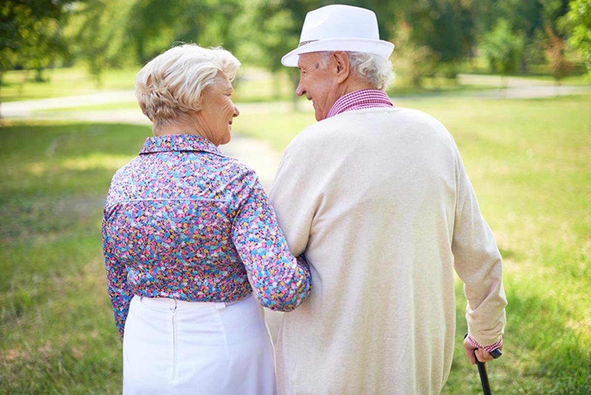 Most Secure Seniors Online Dating Website In Fl