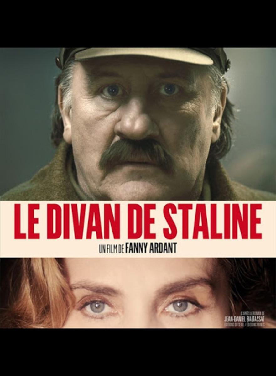 le-divan-de-staline-french-masks-no-soul