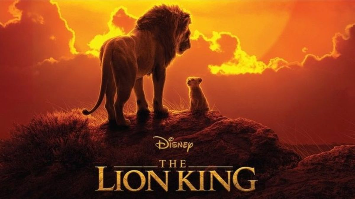 'The Lion King' (2019): Non-Spoiler Review